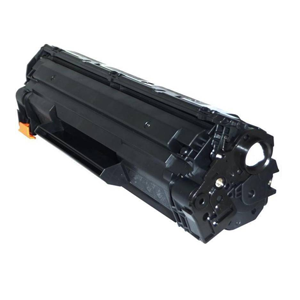 Canon LASER SHOT LBP6000 Single Color Ink Toner Price in Chennai, Velachery