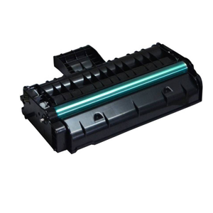 Cartridge SP 203 Black Toner Price in Chennai, Velachery