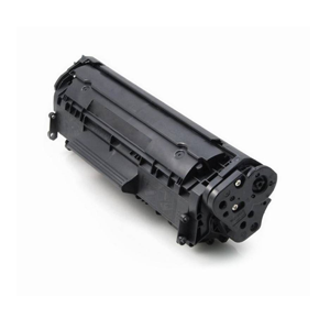HP LaserJet 3052 AIO Single Color Ink Toner Price in Chennai, Velachery