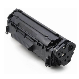 HP LaserJet M1005 MFP Single Color Ink Toner Price in Chennai, Velachery