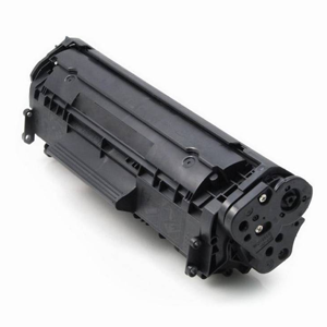 HP LaserJet M1005 AIO Single Color Ink Toner Price in Chennai, Velachery