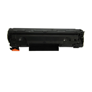 HP LaserJet Pro M1136 MFP Single Color Ink Toner Price in Chennai, Velachery