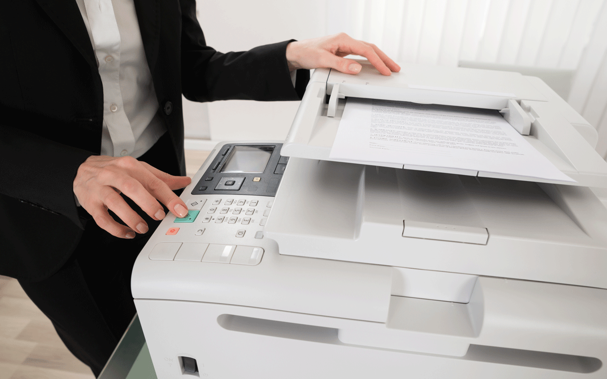 printer Button Problems service center in chennai, nungambakkam, anna nagar, tambaram, velachery, porur
