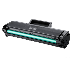 Samsung ML-1675 Single Color Ink Toner Price in Chennai, Velachery