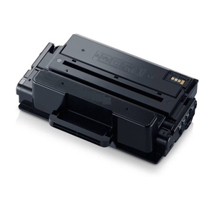 Samsung ProXpress SL-M3320nd Single Color Ink Toner Price in Chennai, Velachery