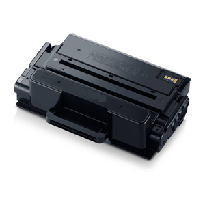 Samsung ProXpress SL-M3820ND Single Color Ink Toner Price in Chennai, Velachery