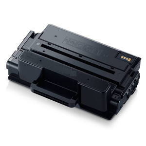 Samsung ProXpress SL-M4070FR Single Color Ink Toner Price in Chennai, Velachery