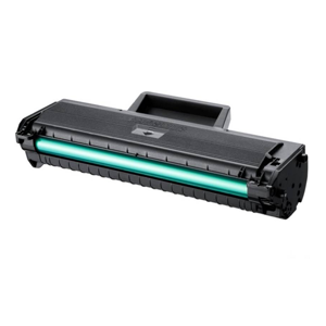 Samsung SCX-3206 Single Color Ink Toner Price in Chennai, Velachery