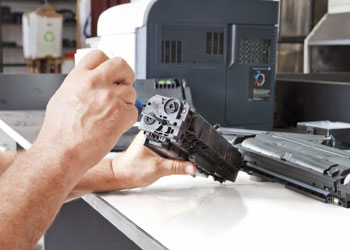 printer service center in chennai, hyderabad