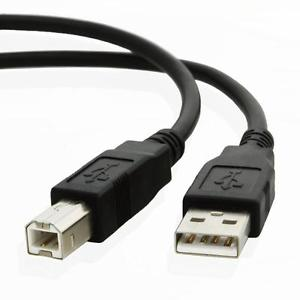 Smart Pro USB Cable 3 Meters price in chennai