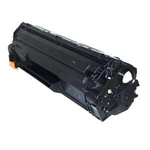Canon LASER SHOT LBP6000 Single Color Ink Toner price in chennai