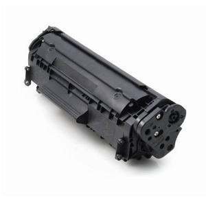 HP LaserJet 1012 Single Color Ink Toner price in chennai